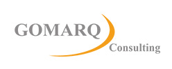 Nordest Technology Gomarq Consulting