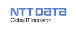 Nordest Technology NTT data