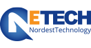 Software antiriciclaggio | Netech - Nordest Technology