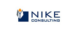 Nordest Technology Nike Consulting